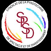 Logo Artlab